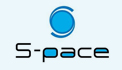 S-paceロゴ